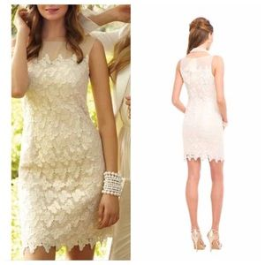 Lilly Pulitzer Fulton Dress